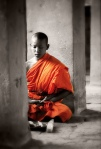 monk-meditating-2