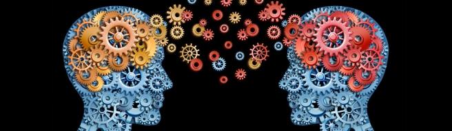 psychology2