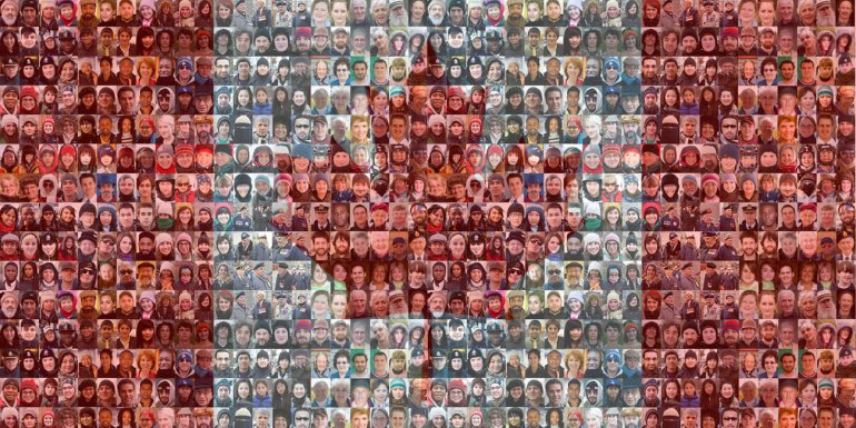 http://immigrant-centre.ca/wp-content/uploads/2014/02/canadian-flag-mosaic-sample-1.jpg